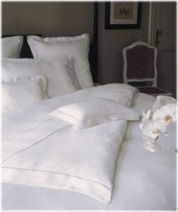 Luxury Silk Comforter Sets