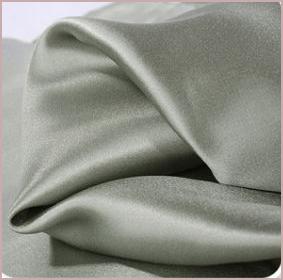 washi silk sheets