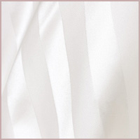 characteristics of high quality silk sheets