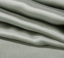 Where to Buy Silk Sheets