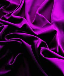 washable silk sheets