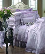 discount silk sheets