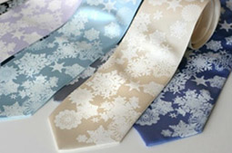 cheap silk sheets