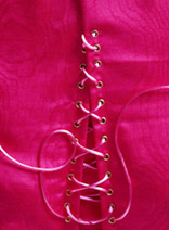 travel silk sheets