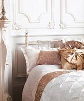 mulberry silk comforter
