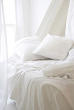 satin pillowcases