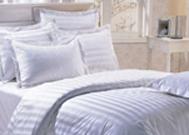 satin waterbed sheets