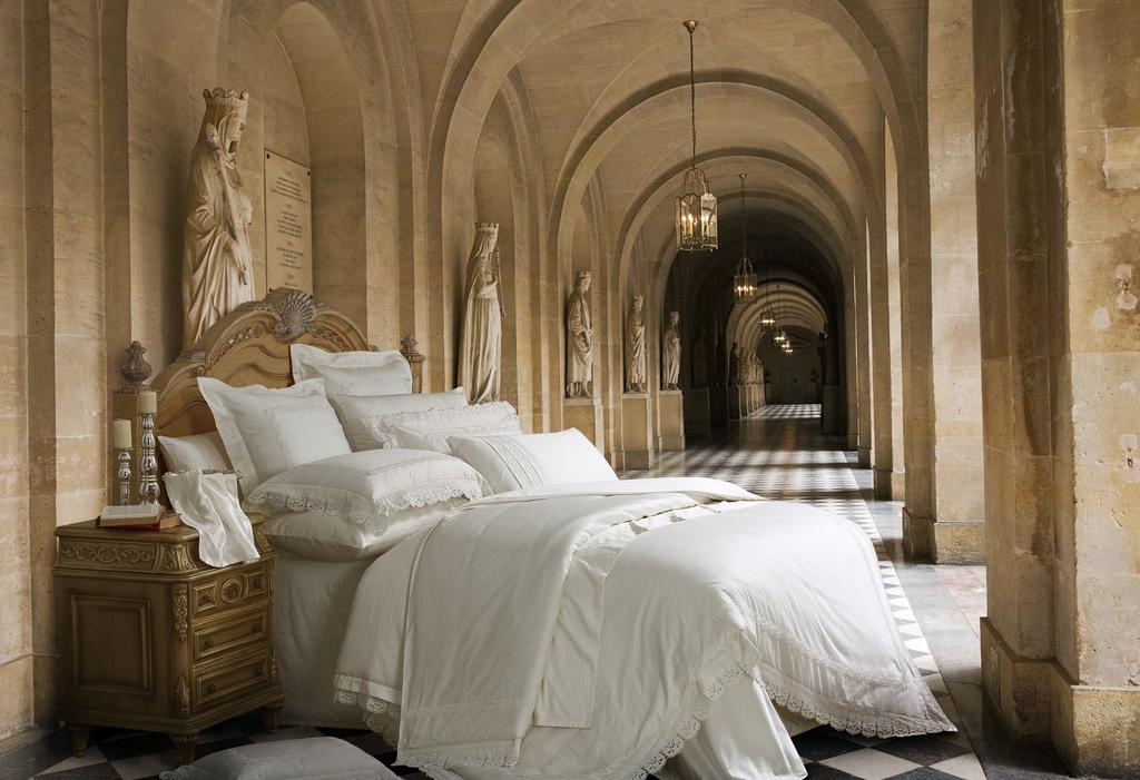 silk-comforter-sets1.jpg