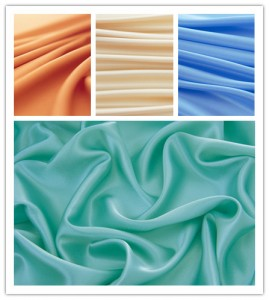 Pure Silk Sheets