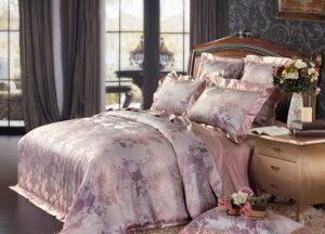 Comforter Sets for Beds
