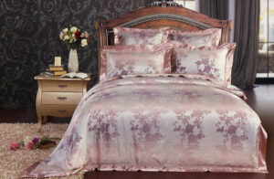 Pure Silk Duvets