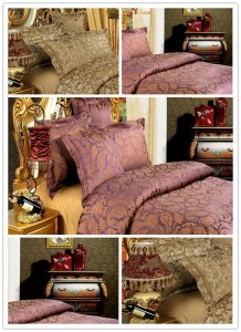 Silk Charmeuse Pillowcases
