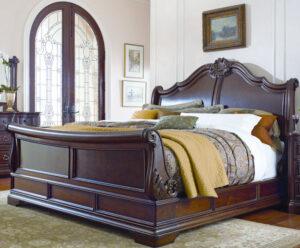 California King Comforter Sets