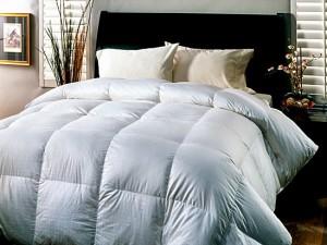 luxury bedding comforter