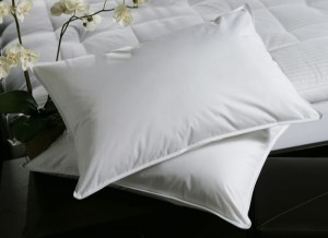 silk pillowcases