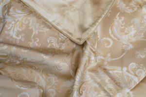 silk sheet sets