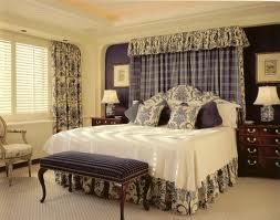 silk bed set