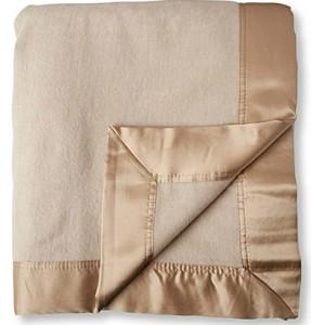 chinese silk blankets