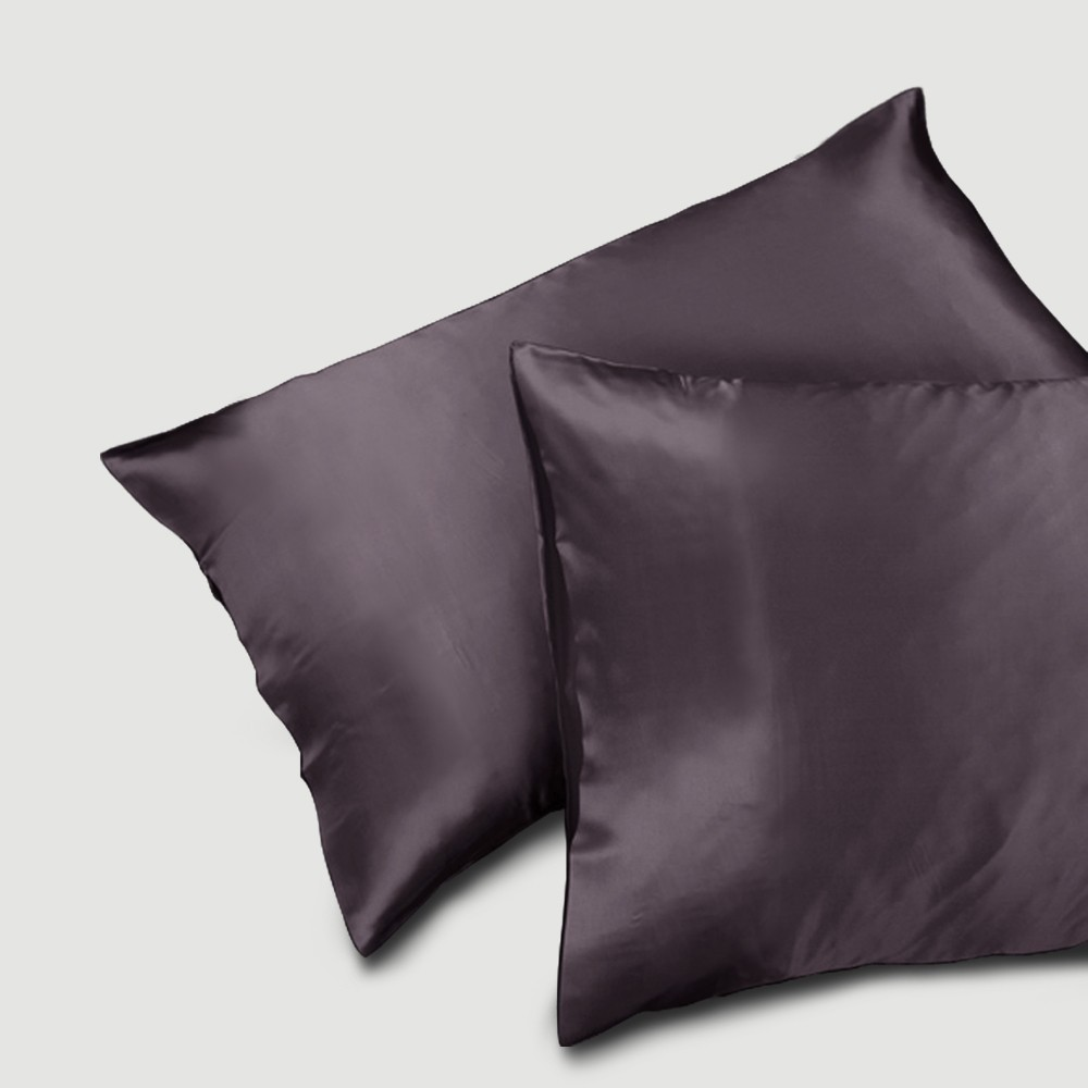 22 Momme Silk Pillowcase For Sale Queen Size