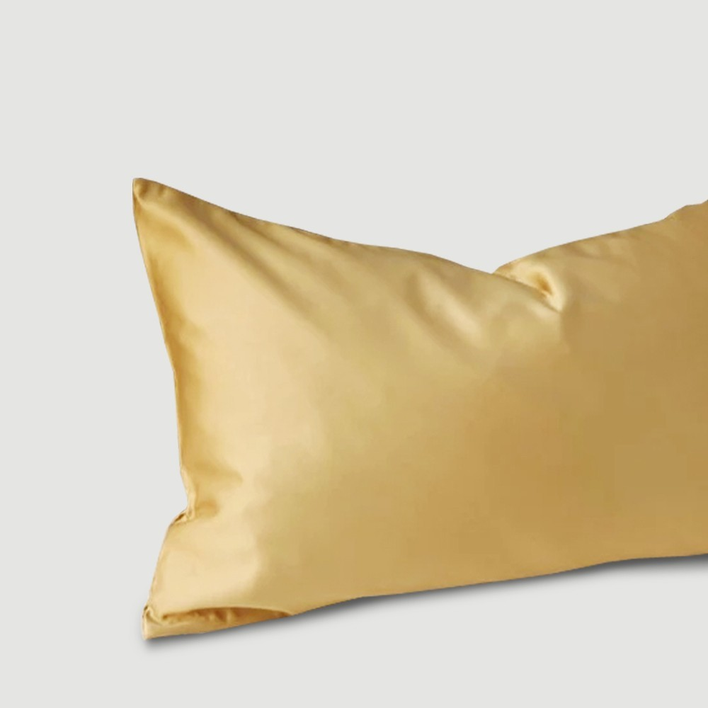 22 Momme Silk Pillowcase For Sale King Size