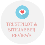 Trustpilot & SiteJabber Reviews